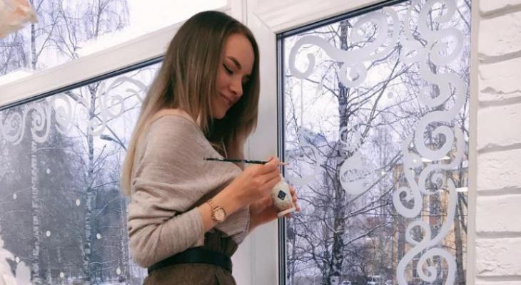 На портале PG11.ru начался конкурс «Новогодний переполох»