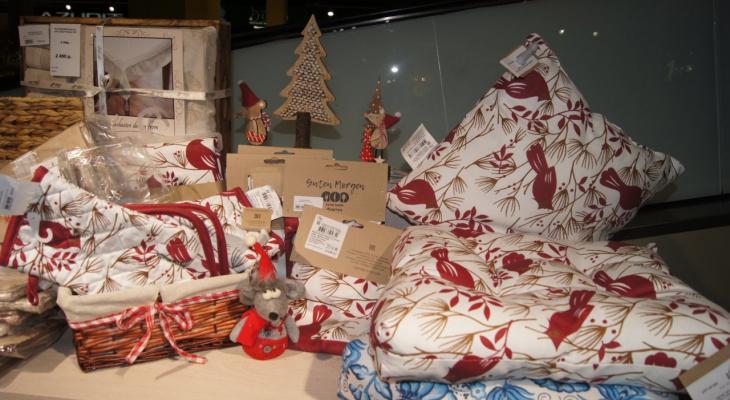 Подарки, ковры и качели: топ 7 предложений, где купить товары для дома почти даром