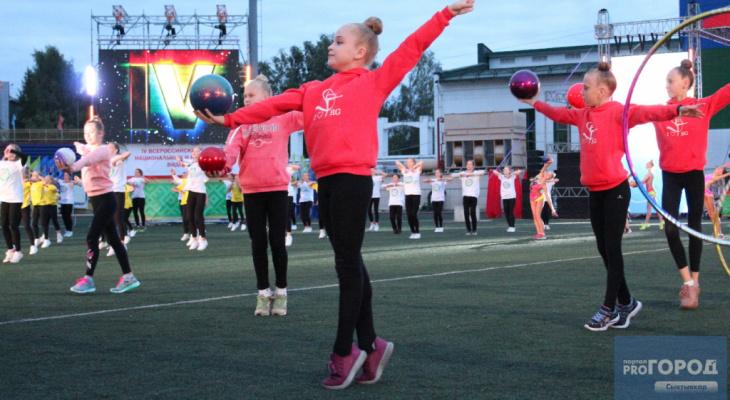 Спорт снижает риск развития семи видов рака: новые исследования ученых