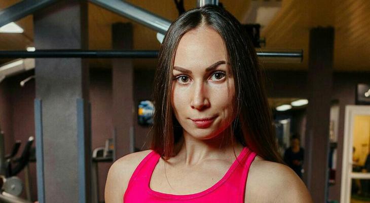 Сыктывкарский диетолог рассказала, как не набрать вес во время праздников