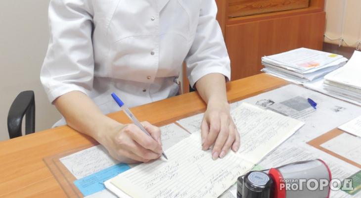 Продавец из Коми, которую грабитель порезал ножом, продолжит лечение в Москве
