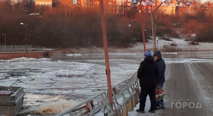 Сыктывкар оказался одним из худших городов по качеству жизни в России