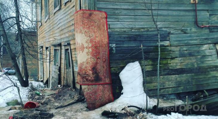 Ученые назвали самый несчастный возраст для россиян