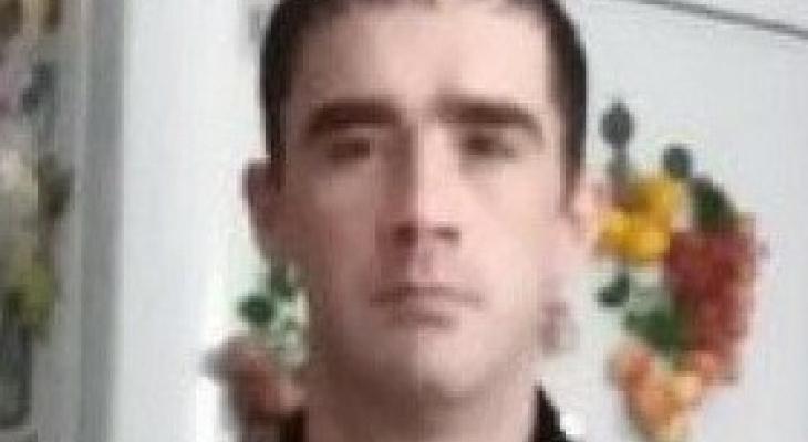 В Коми разыскивают мужчину, который пропал сразу после Нового года