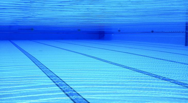 Стала известна личность сыктывкарца, который утонул в бассейне фитнес клуба