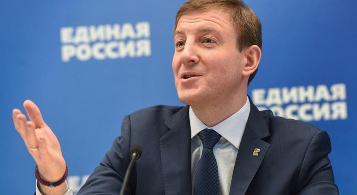 «Народный бюджет» Коми предложили внедрить во всех регионах