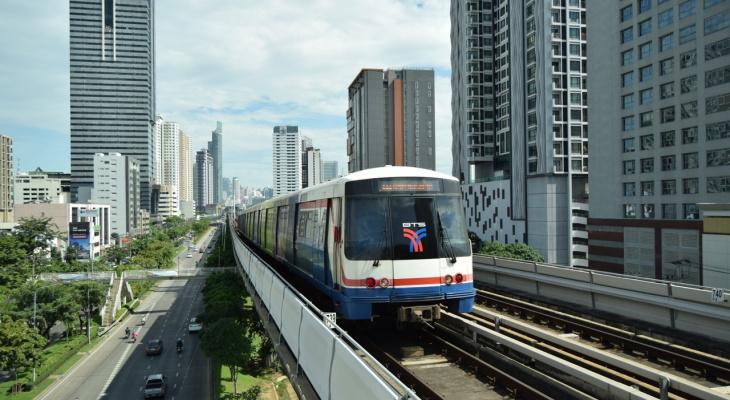 «Дорого, нерентабельно, глупо»: эксперт рассказал об идее сделать надземное метро в Сыктывкаре