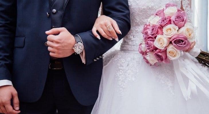 Как сыграть свадьбу и не разориться: 8 хитростей от сыктывкарского организатора