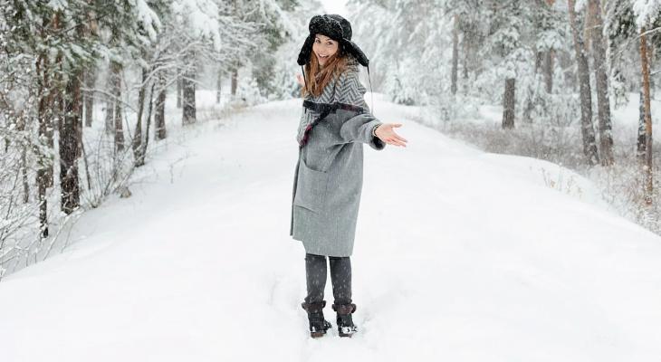 На портале PG11.ru начался конкурс «Мисс улыбка»