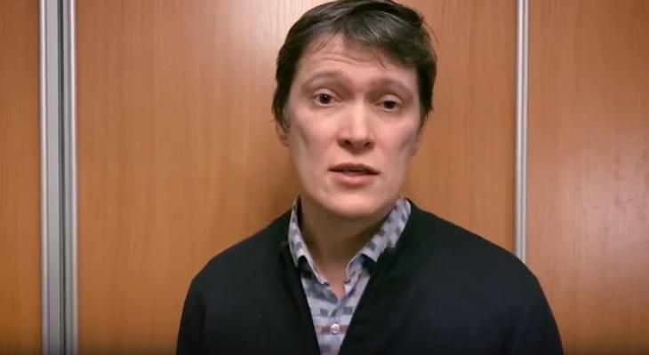«Издевались несколько лет»: появилось продолжение ролика о руководстве Сыктывкарского госуниверситета (видео)