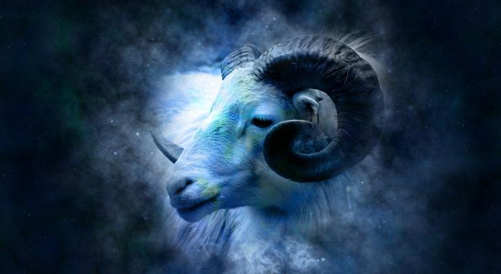 Гороскоп на 15 февраля: Овны«выпадут из обоймы», а Козероги станут мрачными