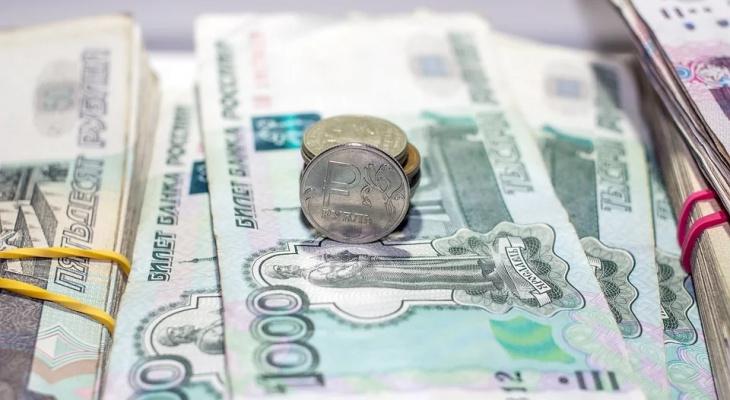 «Коми энергосбытовая компания» объявляет старт акции «Весна – тают пени»