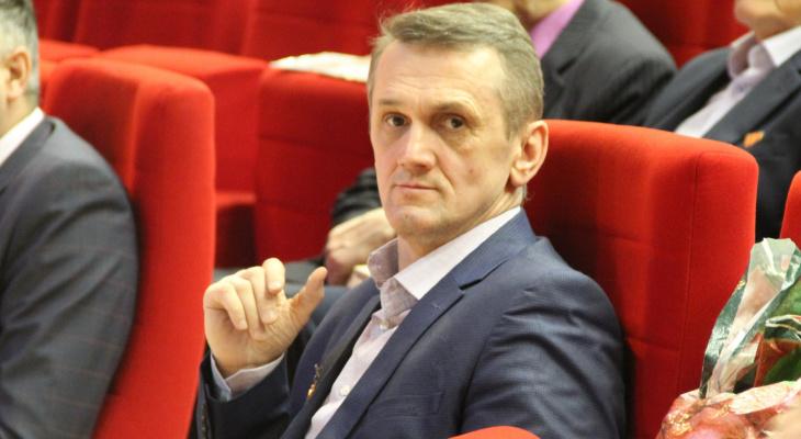 Сыктывкарец: «Городской Совет ветеранов возглавил аферист, который не возвращает мне деньги»