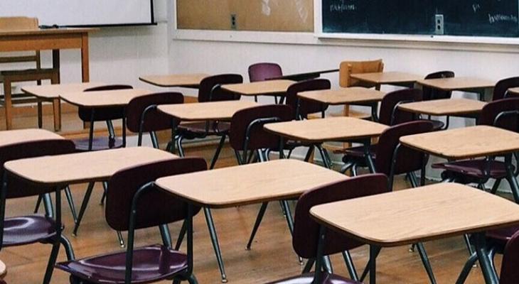 В Сыктывкаре ребенок не вернулся домой и заночевал в школе