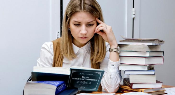 Курсовая работа: как правильно написать и удачно сдать?