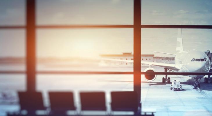 Самолет из Якутии совершил экстренную посадку в Сыктывкаре из-за больного