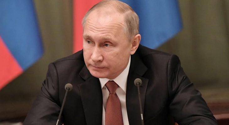 Войска России проверят для борьбы с коронавирусом