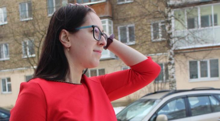 Конкурс «Я люблю весну!» на портале PG11.ru завершился досрочно