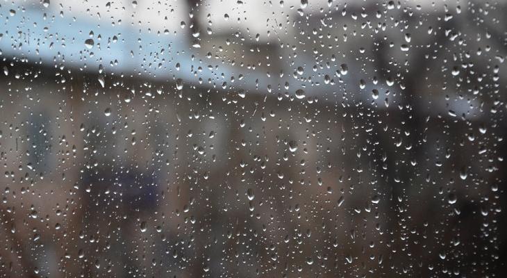 Погода в Сыктывкаре на 28 марта: стабильный плюс и умеренный ветер
