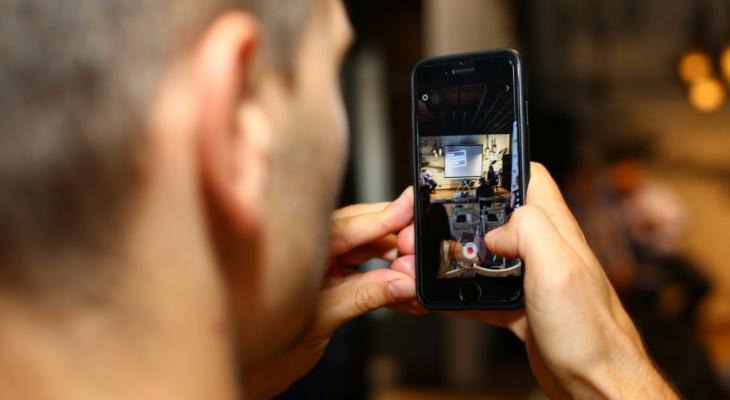 Tele2 выяснила, какими смартфонами пользуются уральские абоненты