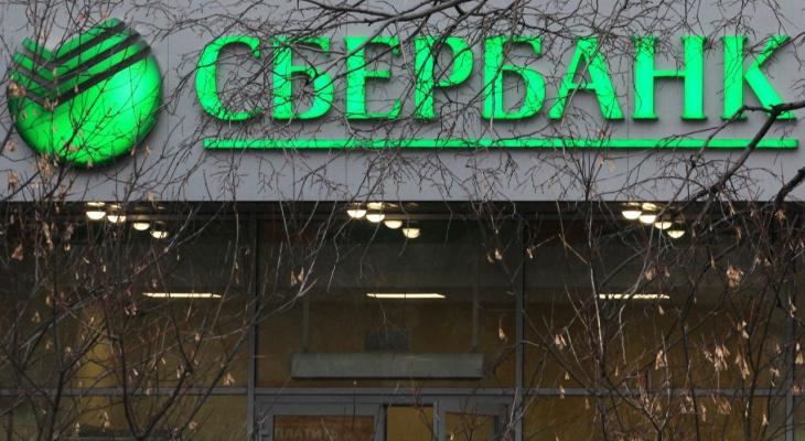 Малый и средний бизнес из пострадавших отраслей будет платить только треть процентной ставки по кредитам Сбербанка