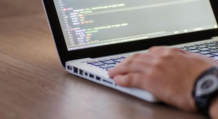 Сколько зарабатывают программисты?