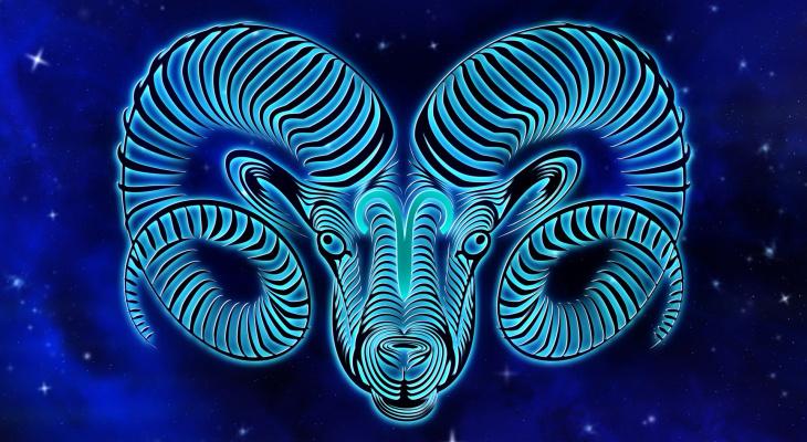 Гороскоп на 11 мая: жизнь Овнов«зависнет», а Девы будут«на взлете»