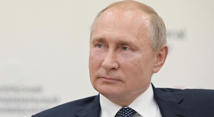 В России закончился режим нерабочих дней