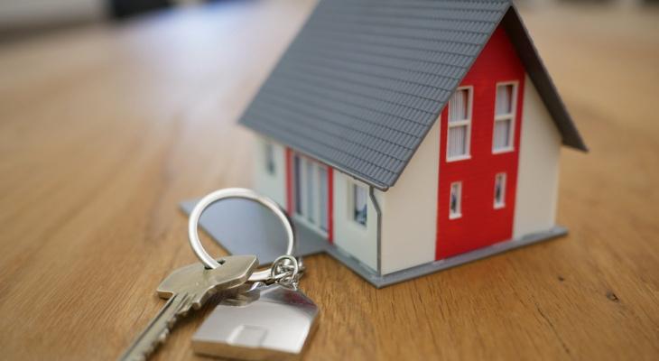 Сбербанк снижает ставки по ипотеке на 0,3 п.п. при регистрации сделок в электронном виде