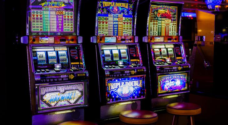 Игровые автоматы бк играть в игровые автоматы black beard