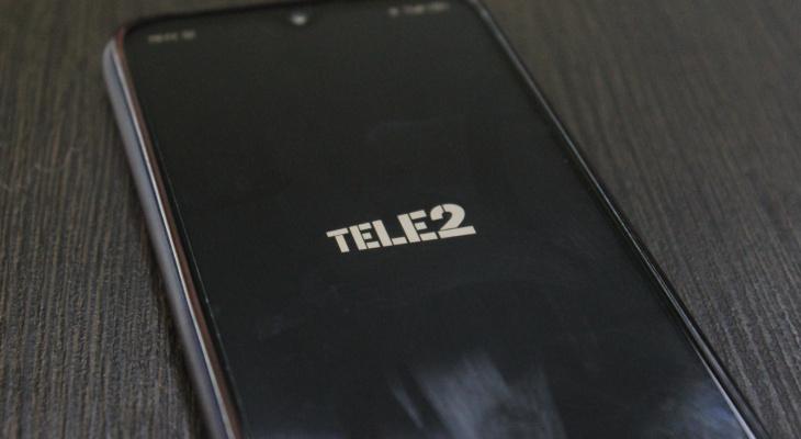 Связь в деревнях, новый проект и огромный объем трафика: Tele2 в Коми подвели итоги года