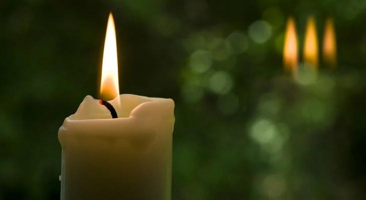 Троицкая суббота: 6 пунктов, которые помогут привести захоронение в порядок