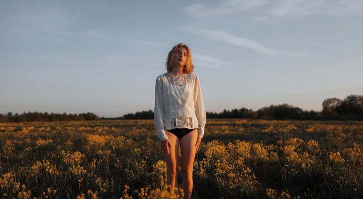 Где в Сыктывкаре лучше всего делать летние снимки «на аву»: советы фотографов
