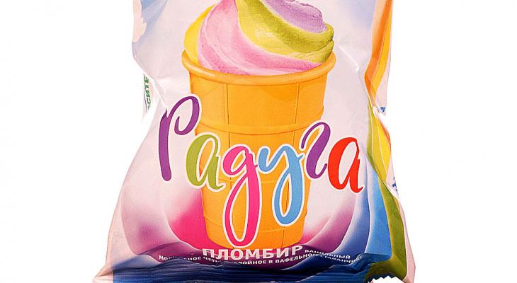 «Можно запретить вообще все, что имеет хоть какой-то цвет»: сыктывкарские активисты о ситуации с мороженым «Радуга»