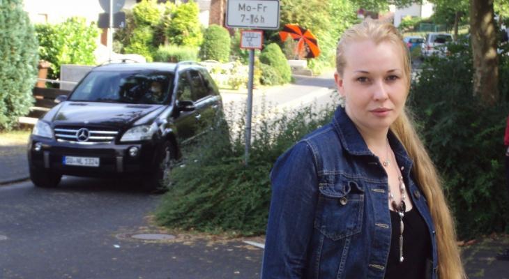 В Германии погибла девушка из Сыктывкара: родные собирают деньги на перевозку тела