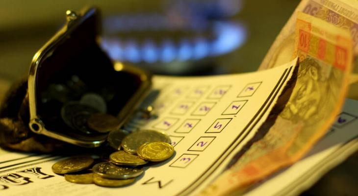 Пенсионный фонд напомнил о 5-тысячной прибавке к пенсии