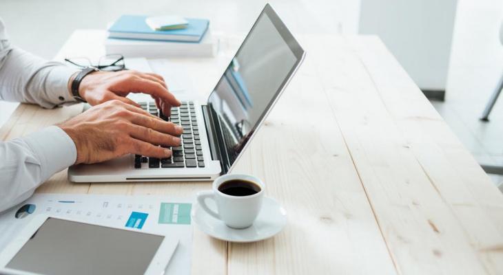 За месяц в Коми стало на 65% больше вакансий в сфере малого бизнеса