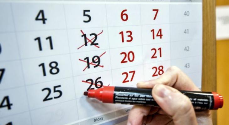 Чем так плоха «четырехдневка» на работе: мнение экспертов