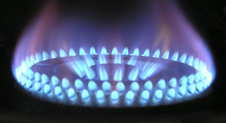 В России вырастут цены на газ