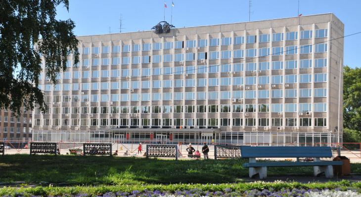 На выборы в Госсовет Коми выдвинули задержанного в Ливии Максима Шугалея