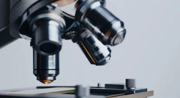 Врачи назвали самые первые признаки рака желудка