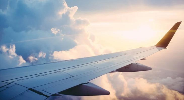 В России с 1 августа возобновится международное авиасообщение