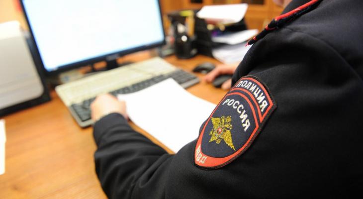 В Сыктывкаре за торговым центром утонула 23-летняя девушка