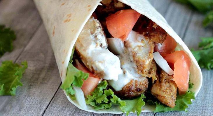 Где в Сыктывкаре пообедать вкусно, недорого и сытно?