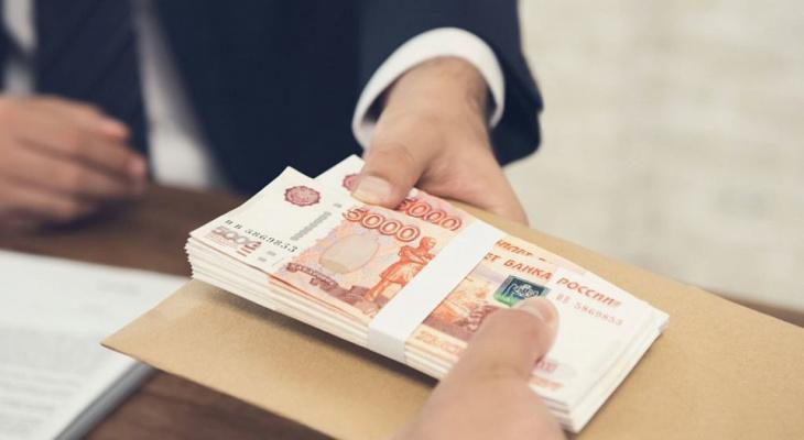 Председатель правления «КредитЪ»: «Наши займы доступны, комфортны, удобны для всех»