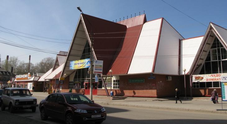 В Сыктывкаре суд поднял размер выкупа недвижимости под новую школу в центре города