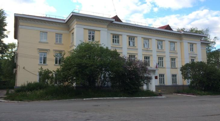 В Сыктывкаре обновят один из культурных памятников