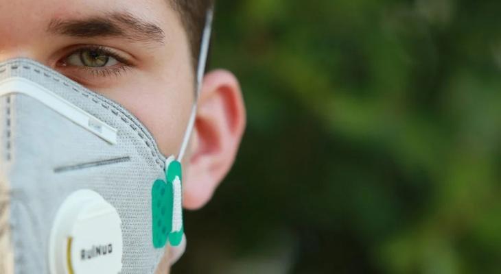 Сбербанк получил награду за вклад в борьбу с пандемией коронавируса