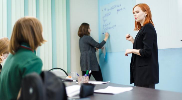 Сыктывкарские выпускники рассказали,  как сдали ЕГЭ на высокие баллы