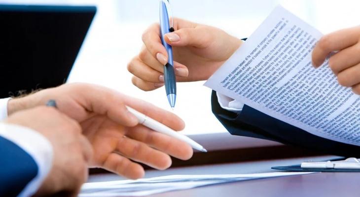 Клиенты Сбербанка могут бесплатно зарегистрировать ИП или ООО с единственным учредителем